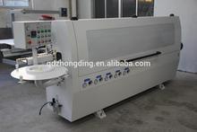 edge sealing machine for sale /wood edge banding machine with CE