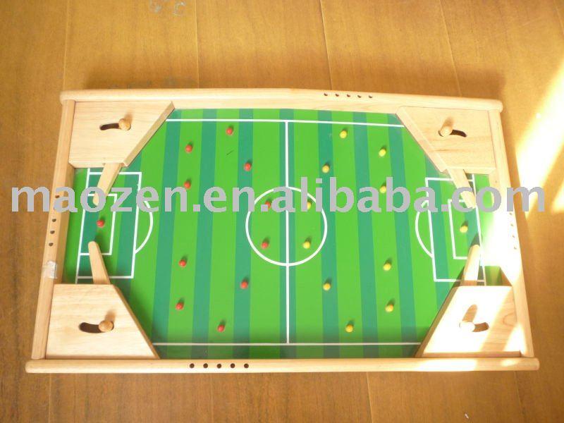 Online football game to play run n gun football free games for kids