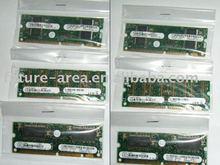 2420,P3005,5200,5100,5000 firmware,hard ware,firm ward