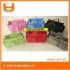 Travel organizer tote bag