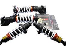 DGR for ford I-MAX coilover absorber shock Full Suspension Kit