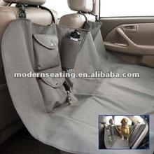 Waterproof Functional Hammock Pet Car Seat Cover