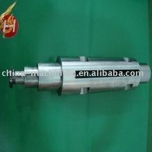 precision turning part cnc machining machine parts