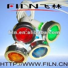 FL1-04 led turn signal lamp 220v tower