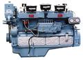 de motores marinos