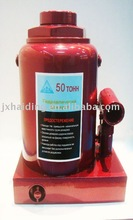 50T manual hydraulic jacks