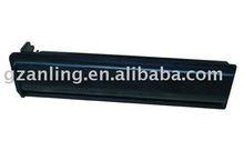 Toner Cartridge for Toshiba e-studio230/280