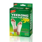 detox foot patch with CE certificate & U.S.FDA