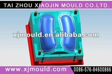 car tail light mould,car lamp mould making ,chrome car moulding