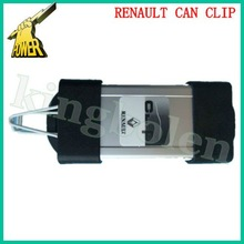 Professional Renault Can Clip Diagnostic Tool 2012