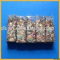 china de alta qualidade mistura de flocos de cor