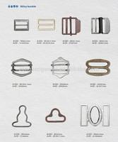Custom make any size metal belt buckles for coat belt,metal button