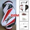 [Golf Bag]OEM Golf Bag/High Quality