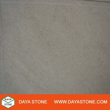 Portugal grey sandstone