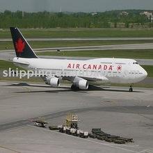 air cargo agent to THAILAND from shenzhen --Danis