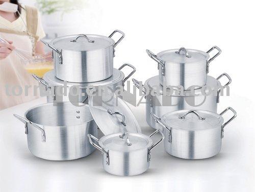 Cooking pot set download