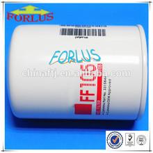 Fuel filters water separators FF105/3315844