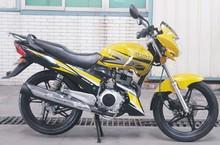 KA125-5 2010 125cc newest motorcycle