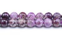 Purple Sugilite Jasper