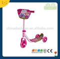 Kinder roller( mit licht und musik auf der Basis Board)