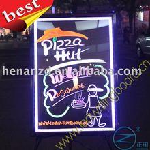 LED flashing Promotional products on market