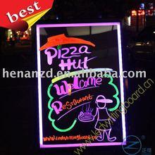 innovative LED flashing Promotional products