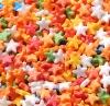 beautiful star sugar quins(SS-M2)