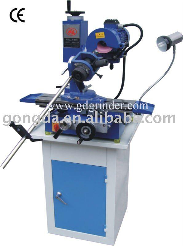Kaindl Drill Bit Sharpener BSG 20 Inch