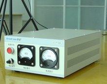 high voltage power supply 30KV 10mA