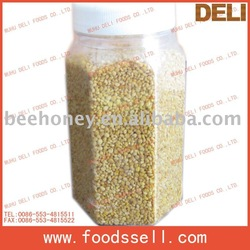 The Best Chinese Lotus Bee Pollen