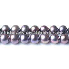 Freshwater Pearls Loose Pearls