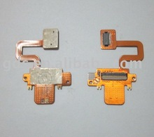mobile phone flex cable for lg c1100 flex cable / c1300 flex cable