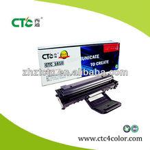 ML 1610 toner cartridge for ML-1610 2610 2010 2510 2570 2570N