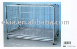 dog house ,dog cage is can move