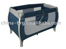 baby playpen baby crib,baby playpen bed