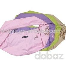 Dog shoulder bags bag for dog dog stroller
