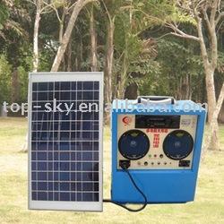 Poly Solar panels module 200Watt,PV solar panel supplier