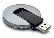 Kinds of usb flash memory 512GB to 32GB