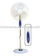 stand air cooler fan