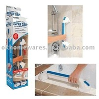 Bath Safety Grip Bar/bath safety handle
