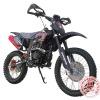 200CC Dirt Bike WZDB2003
