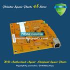 Original new Laserjet P1005 P1007 P1006 P1008 Formatter Board RM1-4607-000 RM1-4608-000 RM1-4608 Main logic board Printer Parts