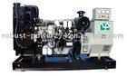 Isuzu industrial generator set(10kva to250kva)