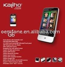 FM cellphone