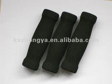 motorcycle rubber foam handle grip