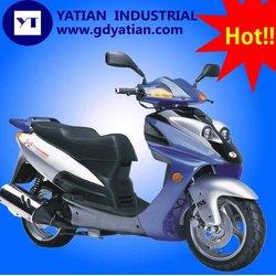 150cc Best Price motorcycle
