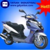 150cc Best Price motorcycle