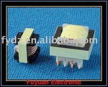 EE model smps transformer