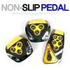 car pedal pad