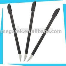 Touch pen stylus for Nokia N97 Mini 5800 5230 X3 X6